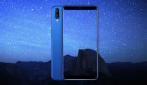 Meizu-E3-Snapdragon-636