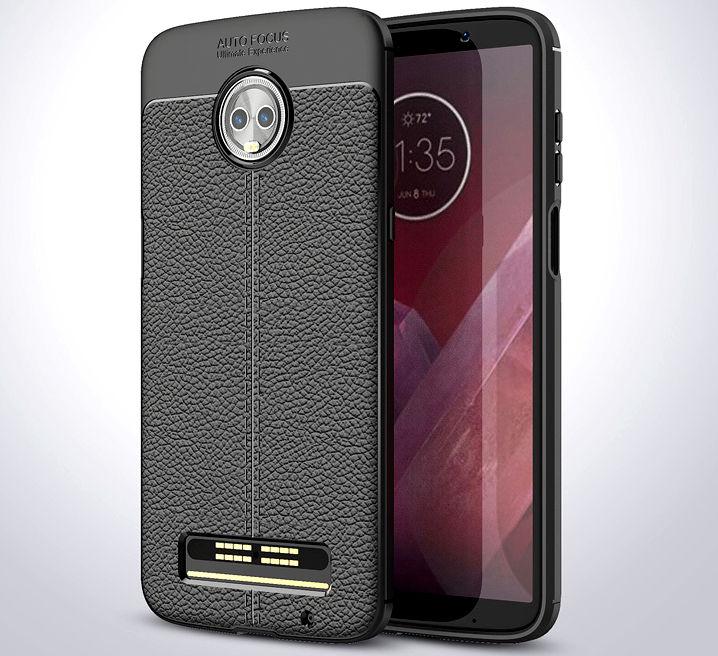 Moto Z3 Play (2)