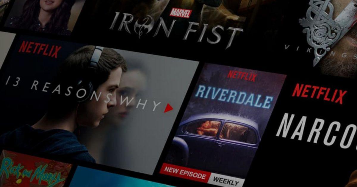 Netflix introduce noi metode de control parental