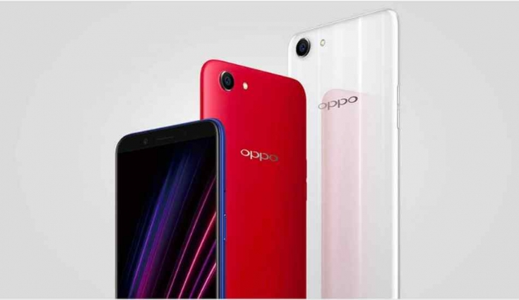 Oppo A1 (2)