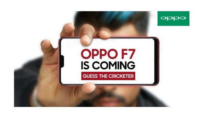Oppo F7 (1)