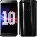 Huawei Honor 10 (1)