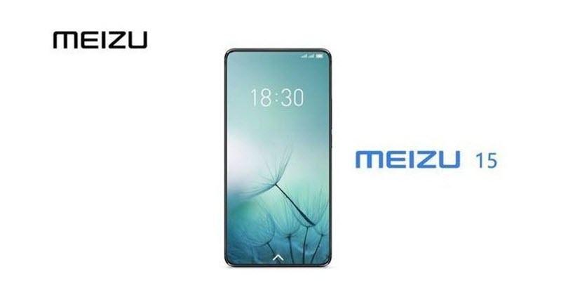 Meizu 15 si 15 Plus (4)