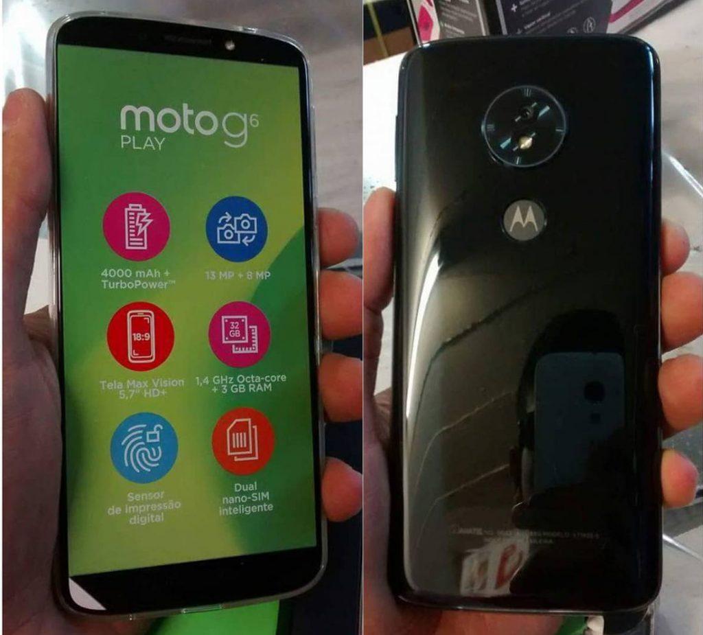 Moto G6 Play (1)