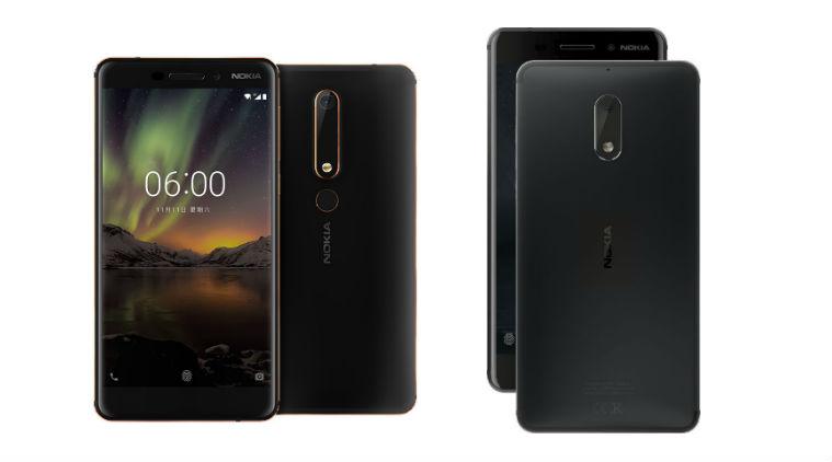 Nokia 6 vs Nokia 6 2018 (3)