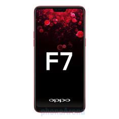 OPPO-F7