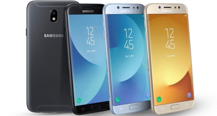 Samsung Galaxy J7 Duo va avea camera duala pe spate si Bixby, in premiera, pe zona mid-range a producatorului