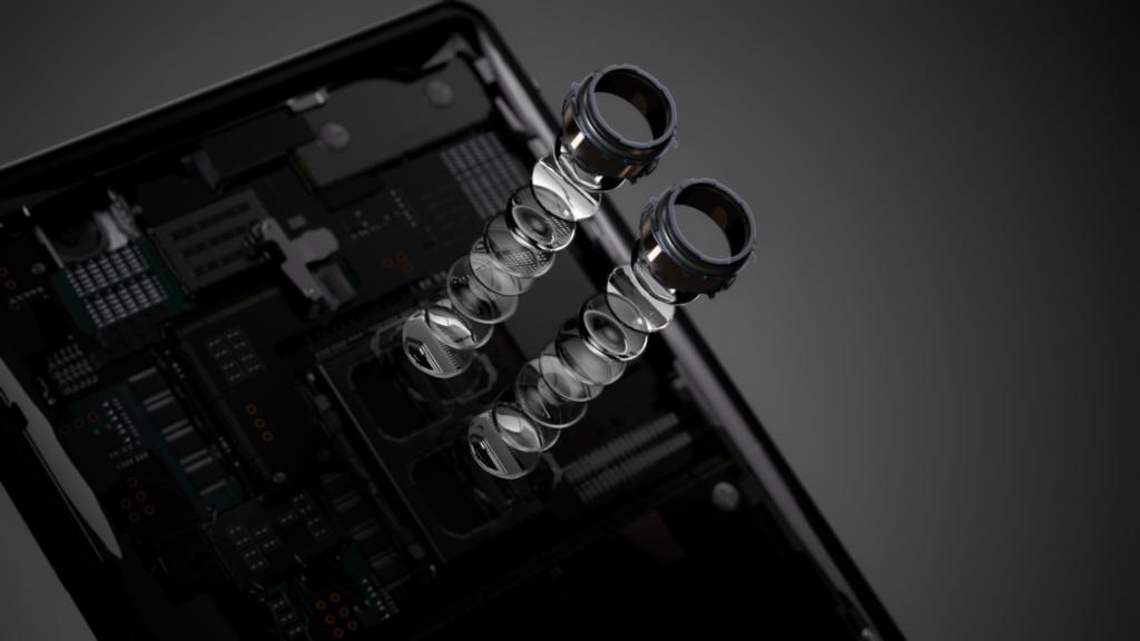 Sony Xperia XZ2 Premium (4)