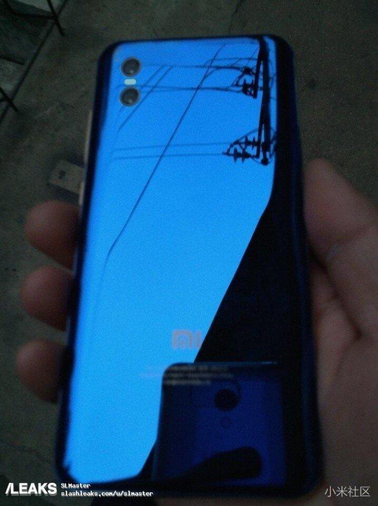 Top 5 caracteristici Xiaomi Mi 7