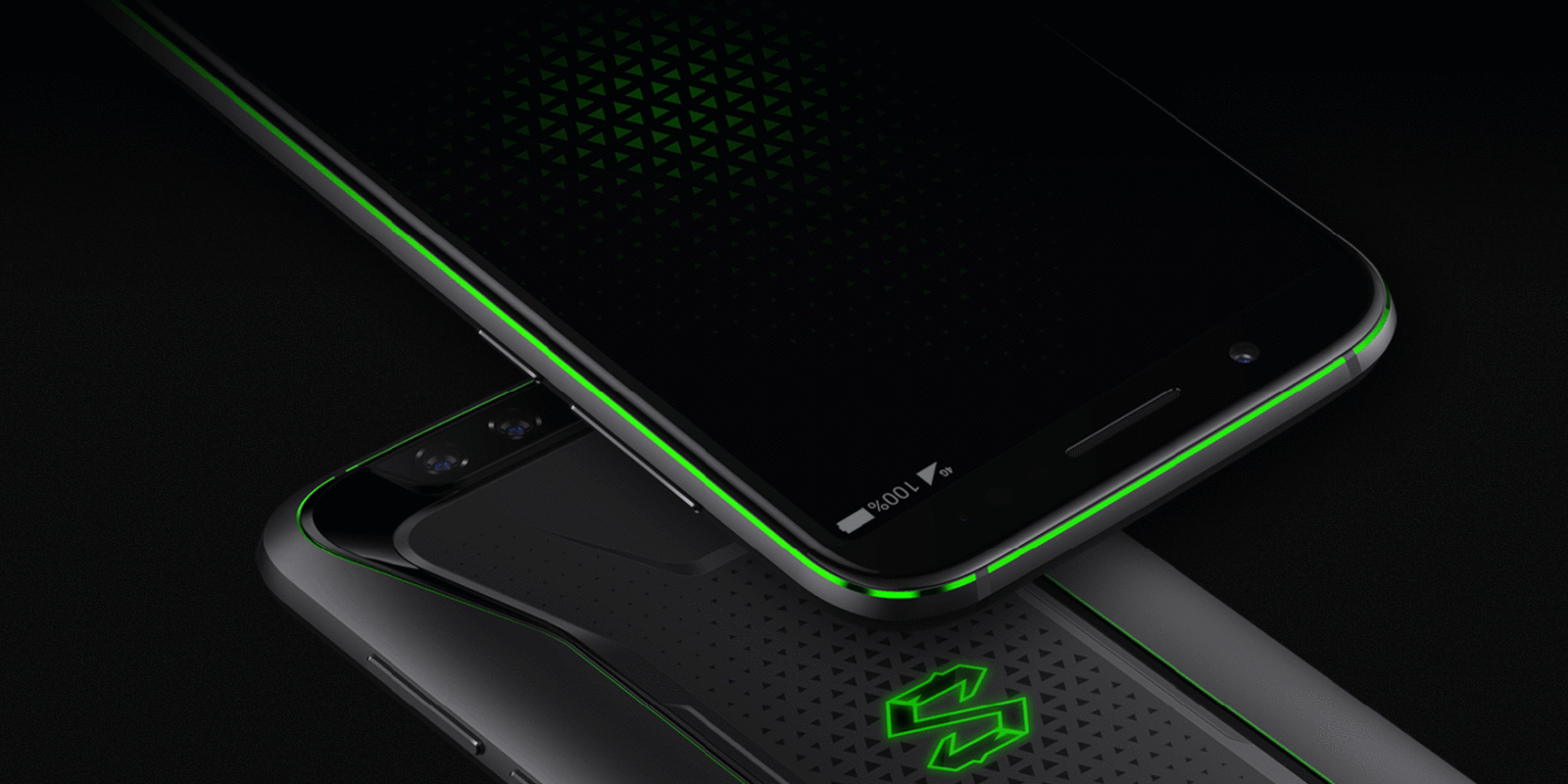 Xiaomi Black Shark review (4)