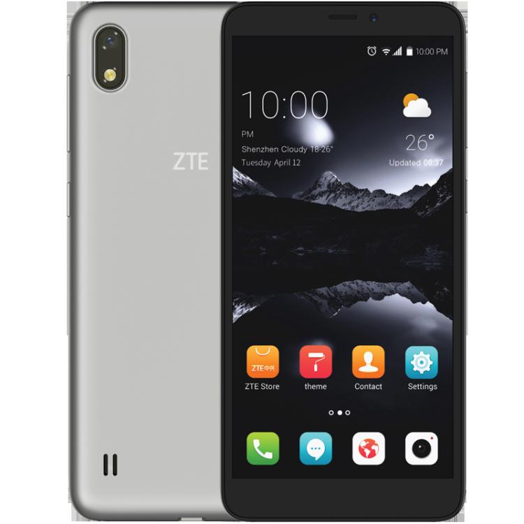 ZTE A530