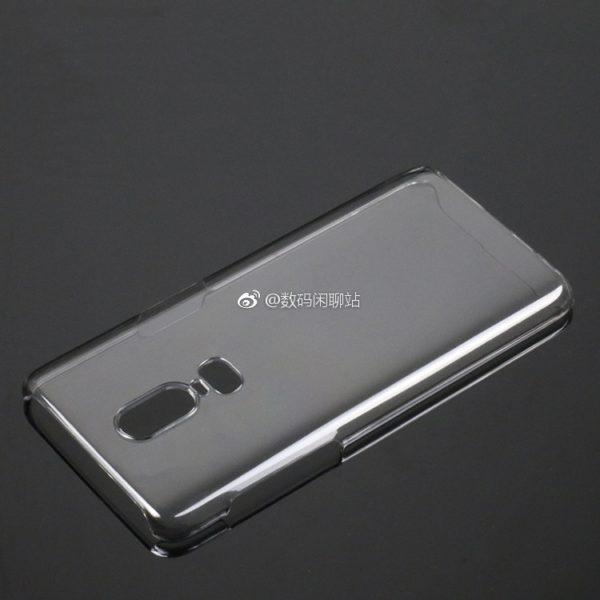 huse OnePlus 6 (2)