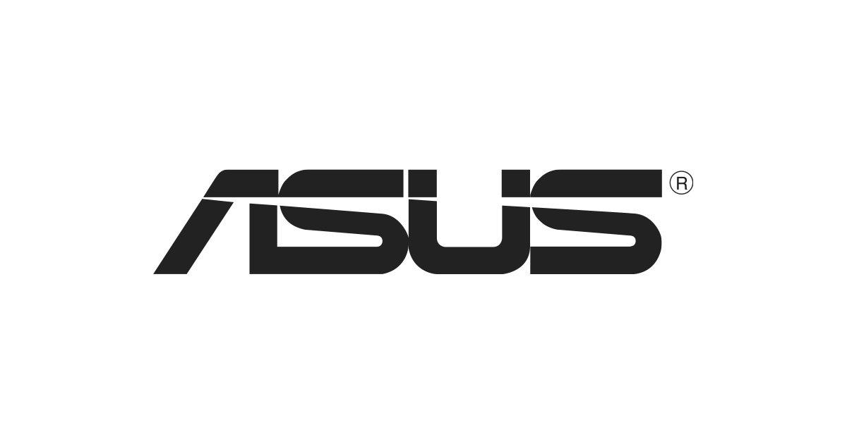 telefon pentru gaming ASUS