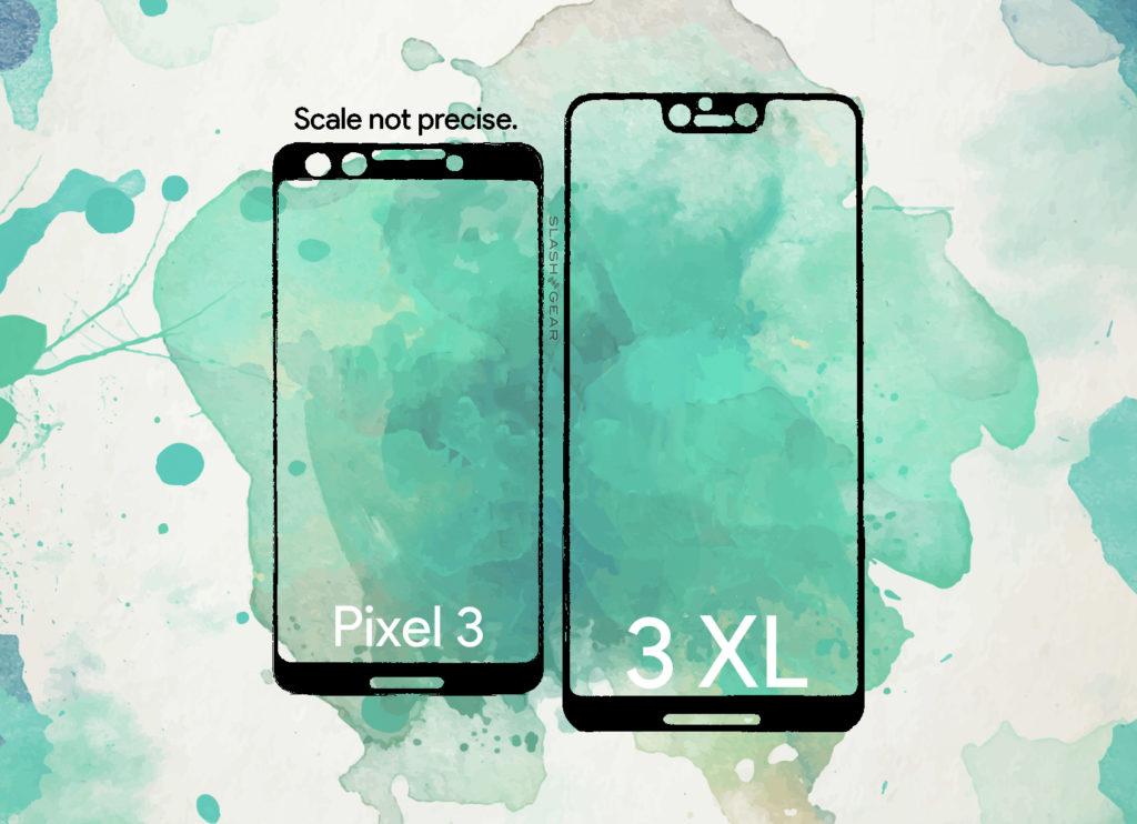 Google Pixel 3 XL (3)