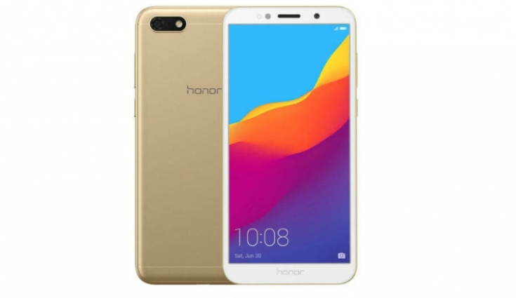 Honor 7S (2)