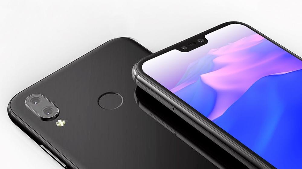 Huawei P20 Lite vs Huawei Honor 10: diferente, avantaje si dezavantaje