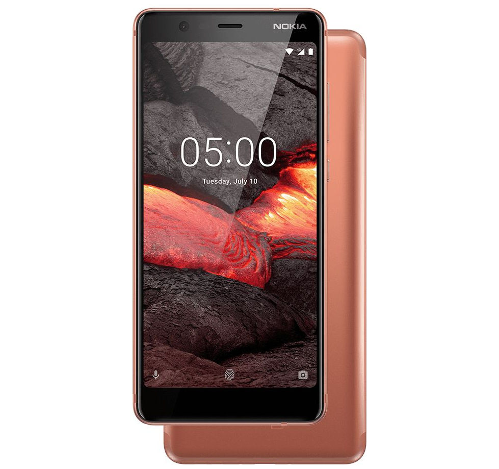 Nokia 5.1 review (3)