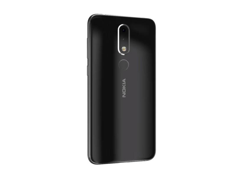 Nokia X6 (2)