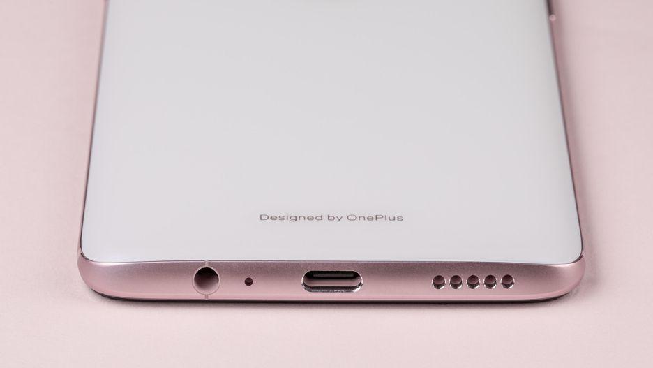 OnePlus 6 (5)