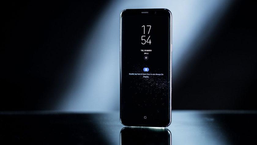 Specificatii tehnice Samsung Galaxy A9 Star via TENAA