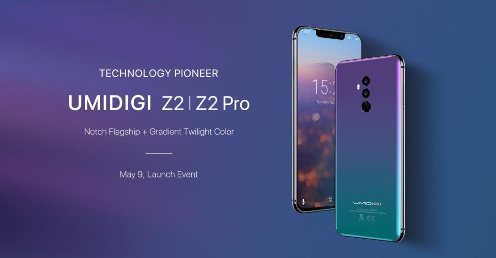 UMIDIGI Z2 Pro (2)