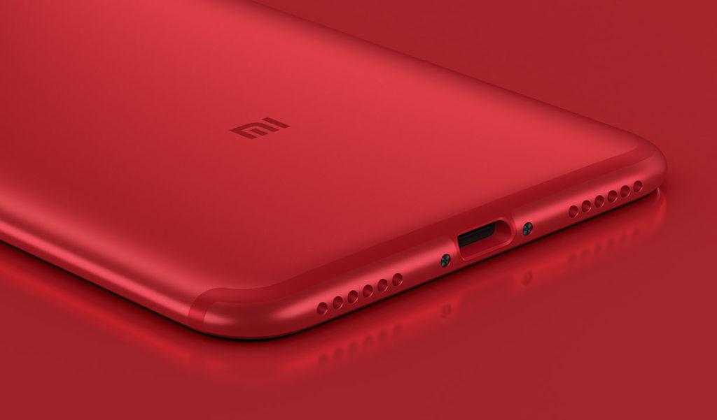 Xiaomi Mi 6X review (5)