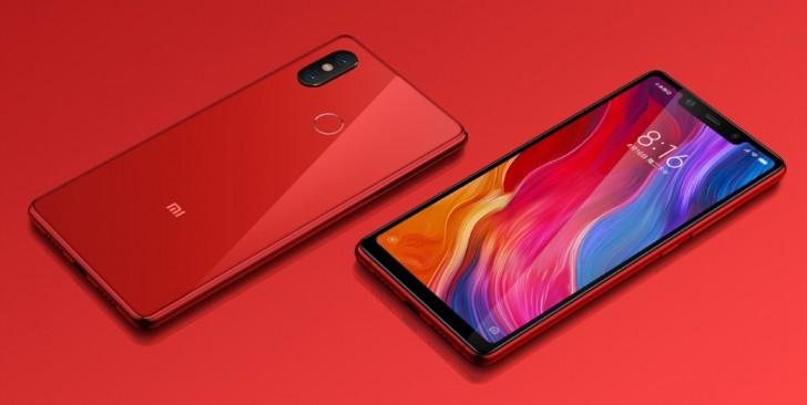 Xiaomi Mi 8 SE (3)