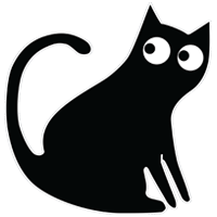 catmobile favicon