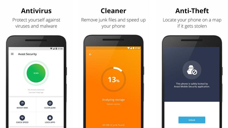 10 masuri de securitate pentru telefonul tau