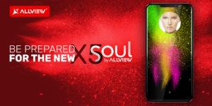Allview Soul X5 Pro review