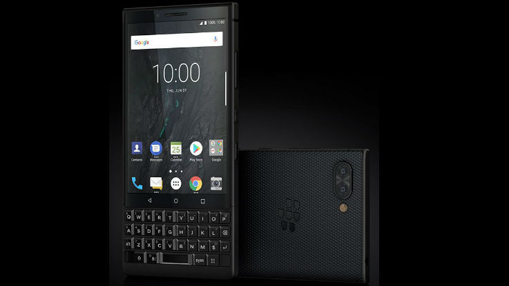 BlackBerry KEY2 (2)