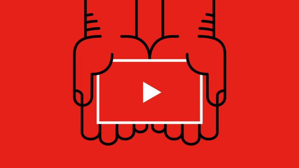 Cum descarci muzica de pe YouTube gratis