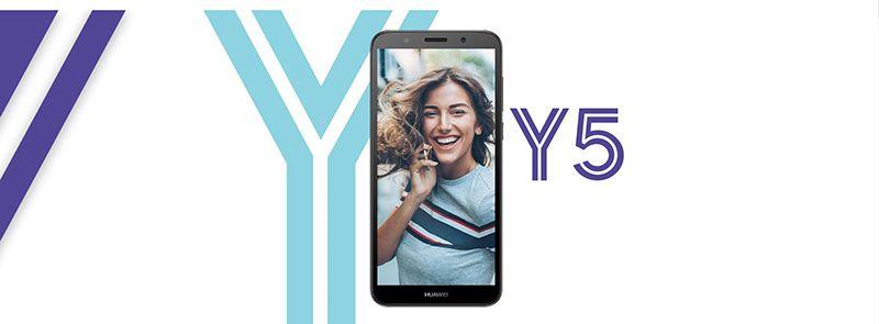 Huawei Y5 2018 (1)