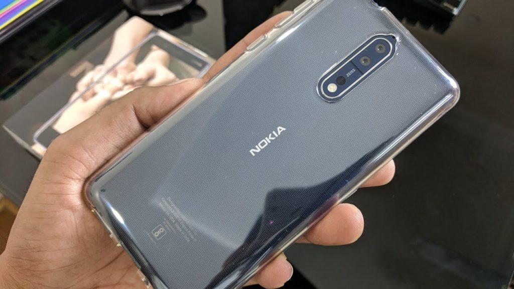 Huse Nokia 6.1 2018 (2)