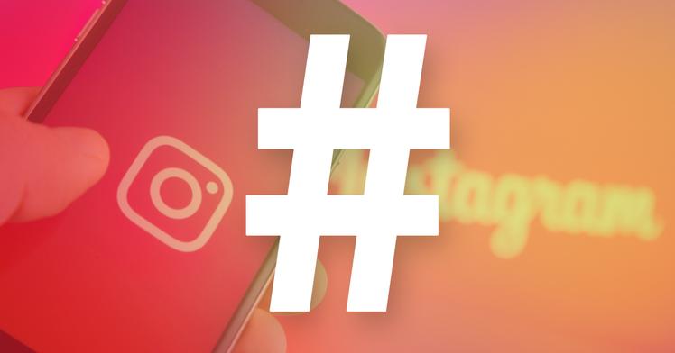 Instagram 2018 hashtag (2)