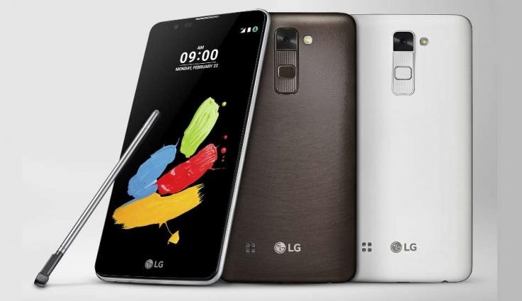 LG Q Stylus (3)
