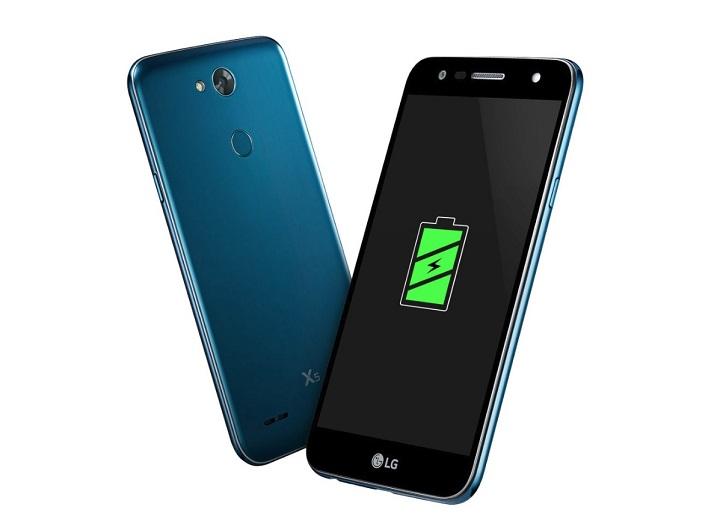 LG X5 2018 (3)