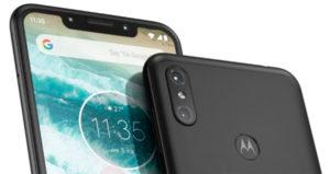 Motorola One Power (1)
