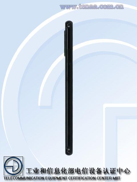 Nokia 5.1 Plus (3)