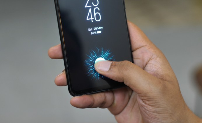 Nokia A1 Plus