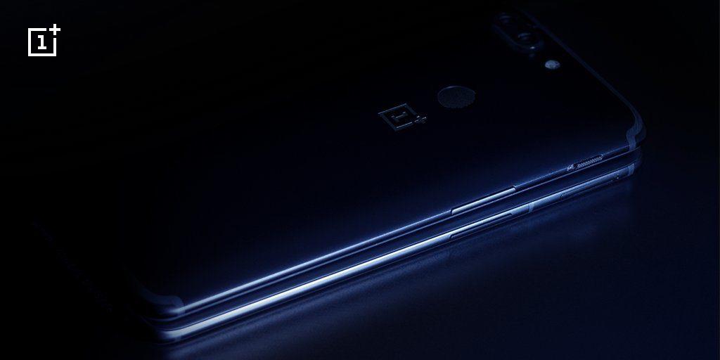OnePlus 6 (2)