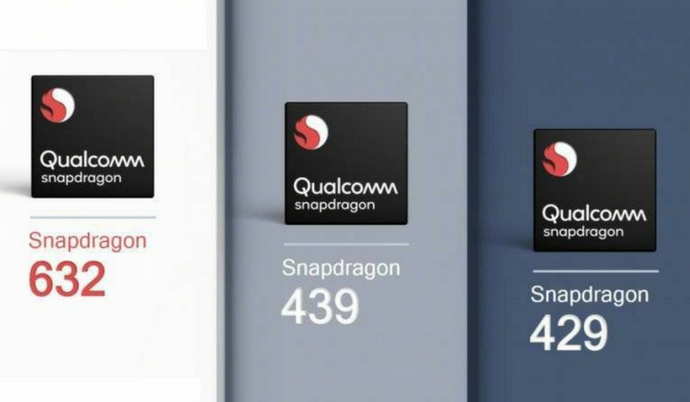 Qualcomm-Snapdragon-632-439-429-Mobile-Platforms-