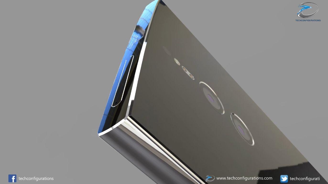 Sony Xperia XZ3 (2)
