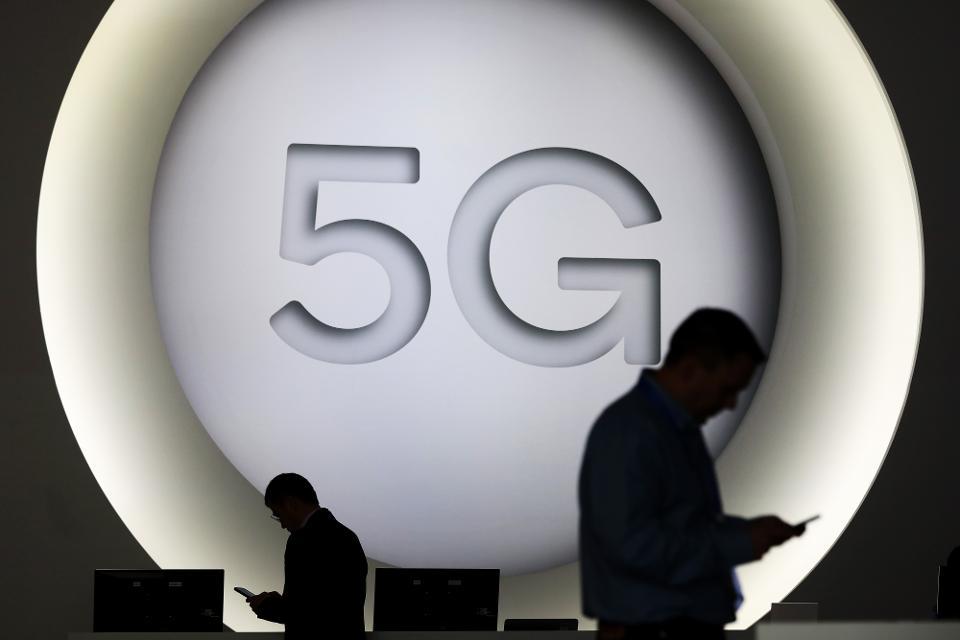 Tehnologia 5G (2)