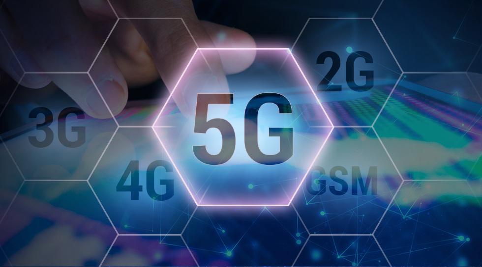 Tehnologia 5G in Romania » Tot ceea ce trebuie sa stii despre tehnologia viitorului