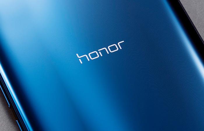 Telefoane Honor