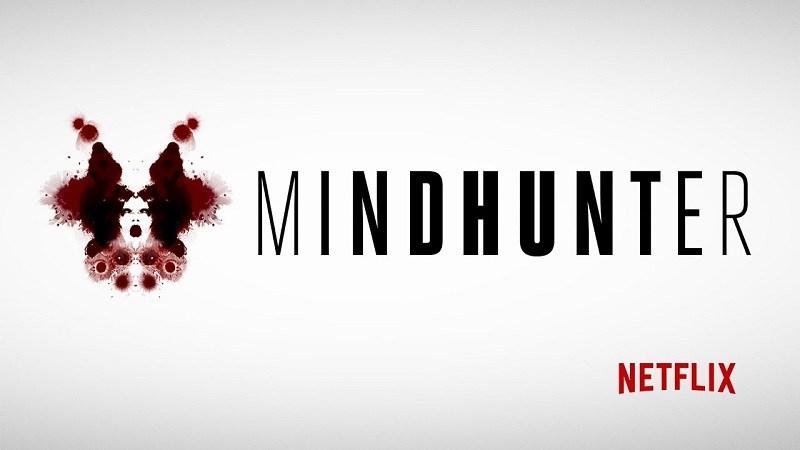 Top 10 seriale Netflix-Mindhunter