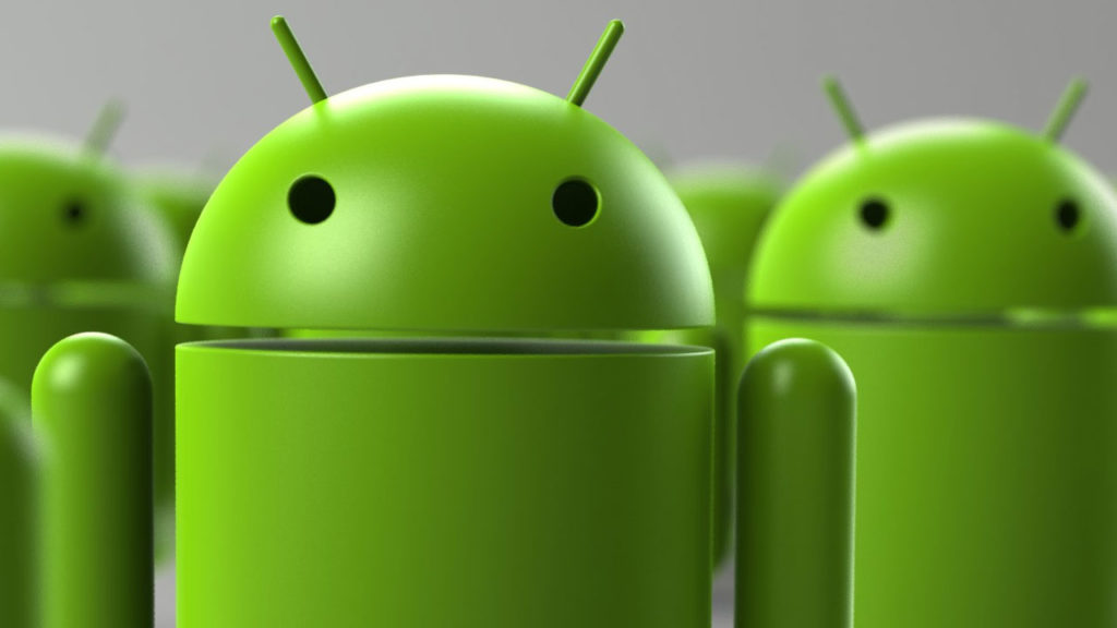 Top 10 virusi periculosi pe Android