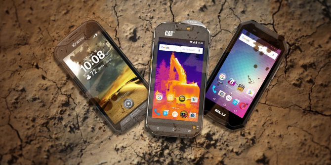 Top 5 telefoane rezistente (2)