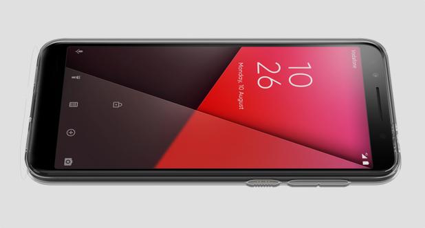 Vodafone Smart N9 si N9 Lite (1)
